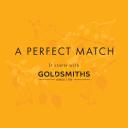 Goldsmiths Gutscheine
