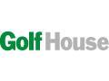 Golfhouse Gutscheine