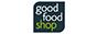 Goodfood-shop Gutscheine