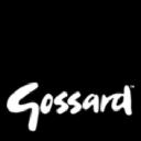 Gossard Gutscheine