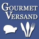 Gourmet-versand Gutscheine