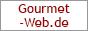 Gourmet-web Gutscheine