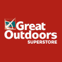 Greatoutdoorssuperstore Gutscheine