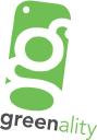 Greenality Gutscheine