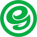 Greenhalghs Gutscheine