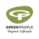 Greenpeople Gutscheine