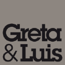 Gretaundluis Gutscheine
