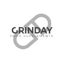 Grinday Gutscheine