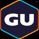 Gu-germany Gutscheine
