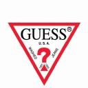 Guess Gutscheine