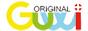 Guwi Gutschein: Die besten Gutscheine für Guwi