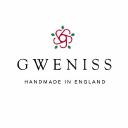 Gweniss Gutscheine