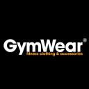 Gymwear Gutscheine