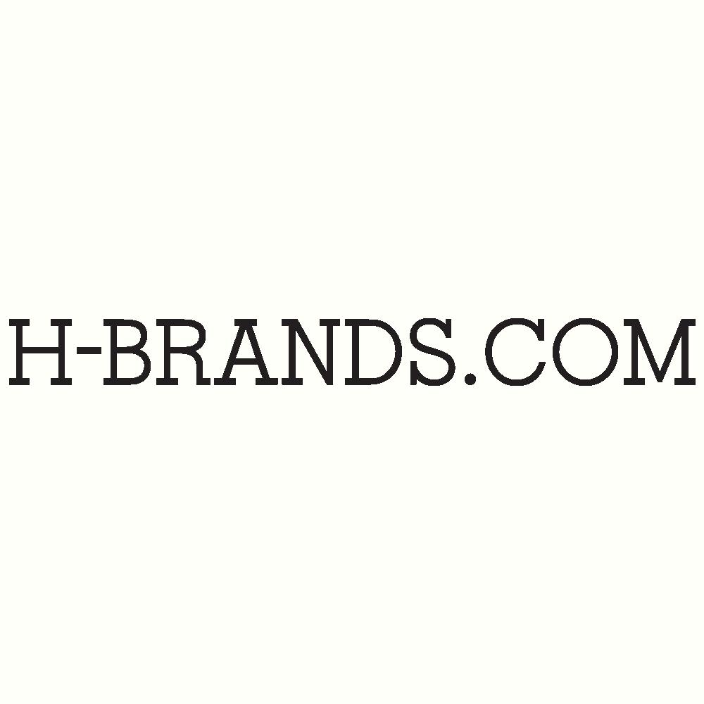 H-brands Gutschein: Die besten Gutscheine für H-brands