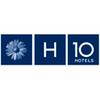 H10hotels Gutscheine