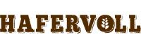 Hafervoll Gutschein: Die besten Gutscheine für Hafervoll