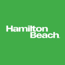Hamiltonbeach Gutscheine