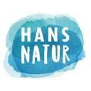 10€-Gutschein bei Hans Natur