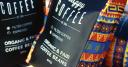 Happycoffee Gutscheine