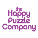 Happypuzzle Gutscheine