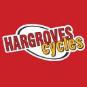 Hargrovescycles Gutscheine