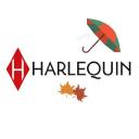 Harlequin Gutscheine