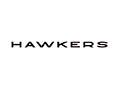 Hawkersco Gutschein: Die besten Gutscheine für Hawkersco