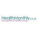 Healthmonthly Gutscheine