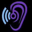 Hearingaidaccessories Gutscheine