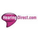 Hearingdirect Gutscheine