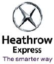 Heathrowexpress Gutscheine