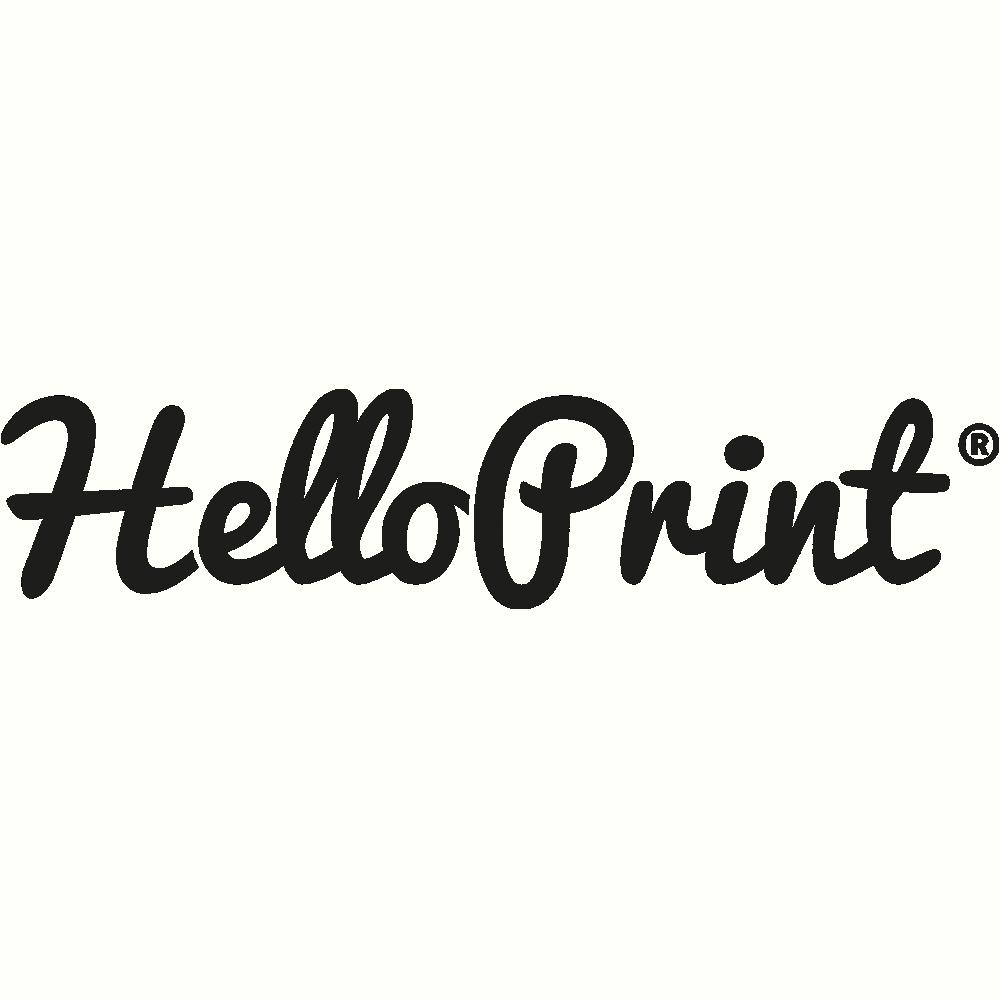 Helloprint Gutscheine