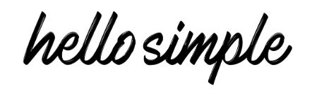 Hellosimple Gutschein: Die besten Gutscheine für Hellosimple