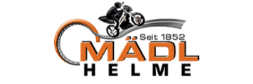 Helme-maedl Gutscheine