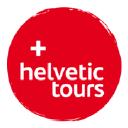 Helvetictours Gutscheine