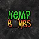 Hempbombs Gutscheine