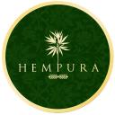 Hempura Gutscheine