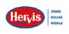 Hervis Gutschein: Die besten Gutscheine für Hervis