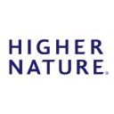 Highernature Gutscheine