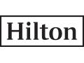 Hilton Gutschein: Die besten Gutscheine für Hilton