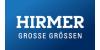Hirmer-grosse-groessen Gutscheine