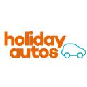 Holidayautos Gutscheine