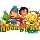 Holidaypark Gutscheine