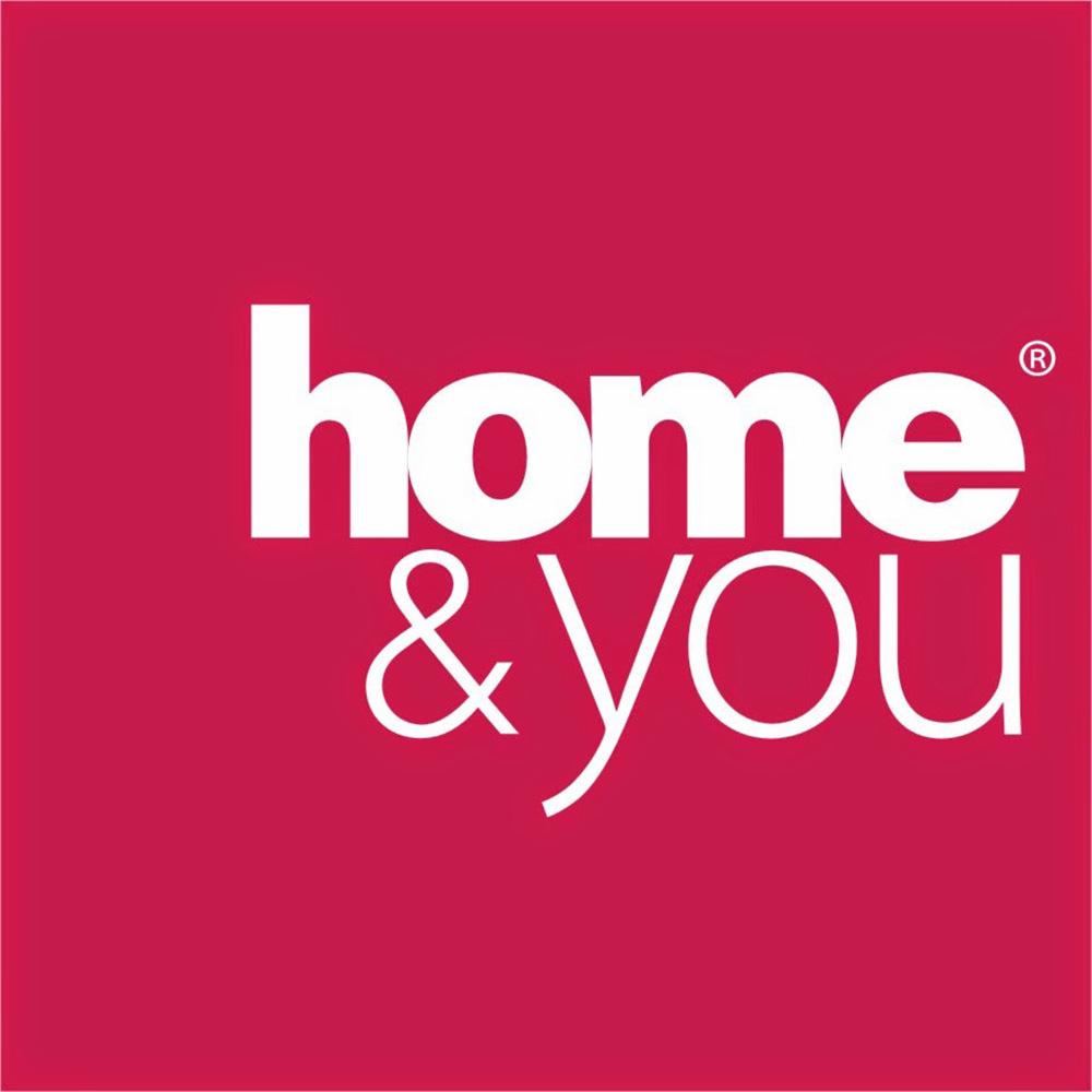 Home-you Gutschein: Die besten Gutscheine für Home-you