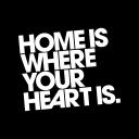 Homeiswhereyourheartis Gutscheine