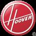 Hooverdirect Gutscheine