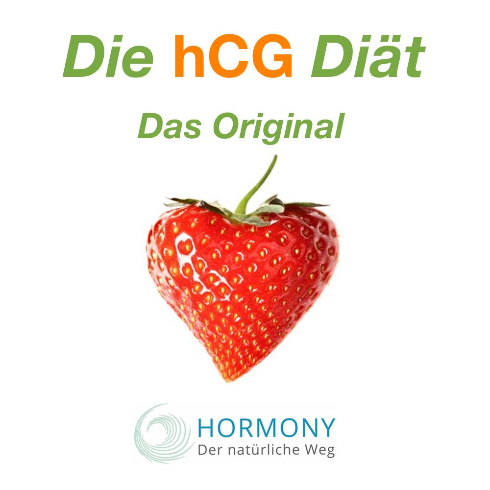 Hormonyshop Gutscheine