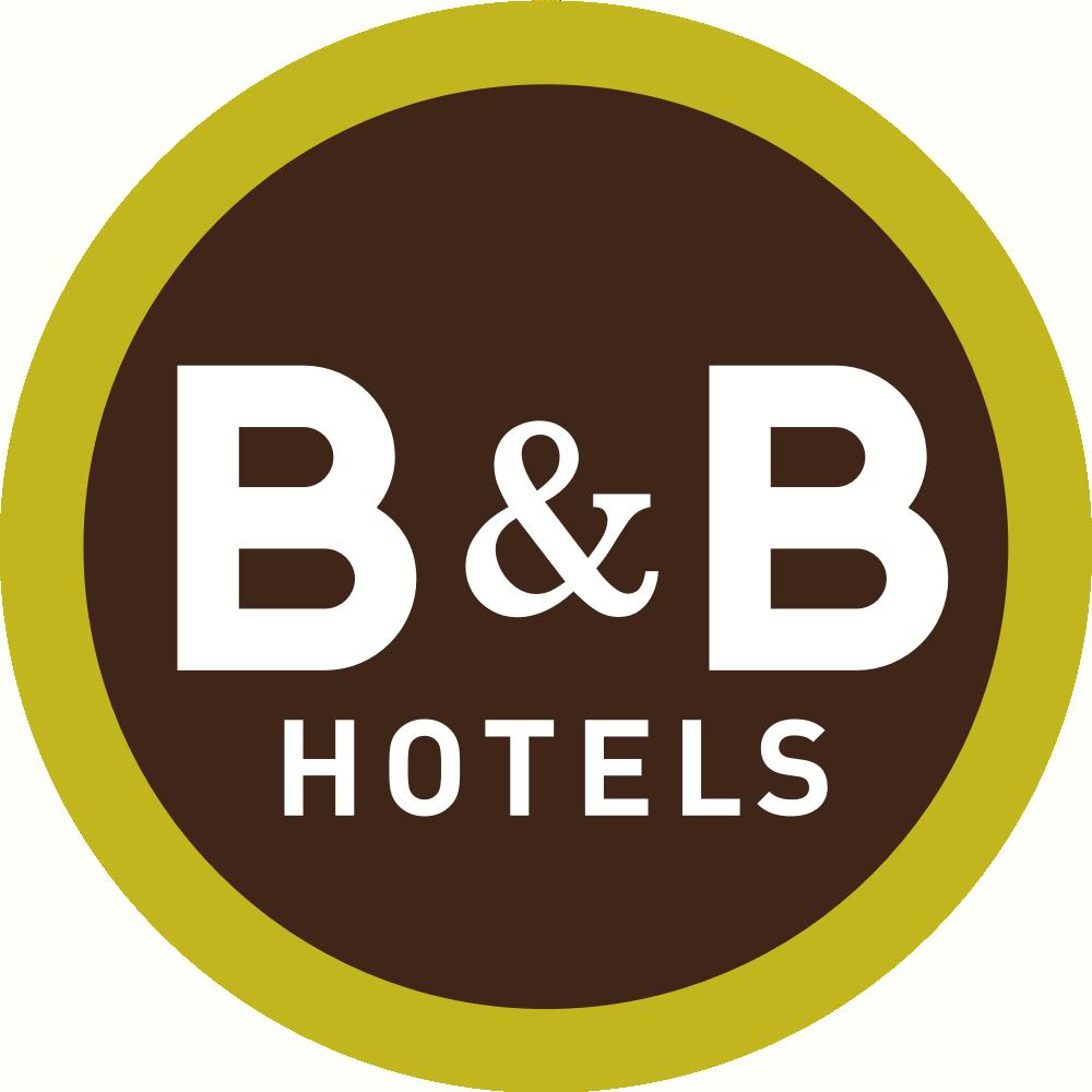 Hotel-bb Gutscheine