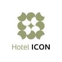 Hotel-icon Gutscheine