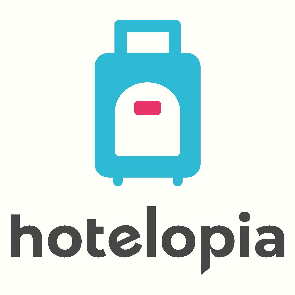 Hotelopia Gutschein: Die besten Gutscheine für Hotelopia